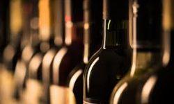 Sopexa renouvelle son partenariat avec CPA pour son baromètre international sur le marché du vin